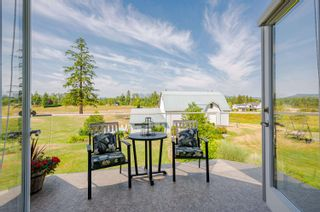 """Photo 22: 22439 96 Avenue in Langley: Fort Langley House for sale in """"FORT LANGLEY"""" : MLS®# R2620052"""