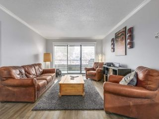 Photo 13: 306 224 N GARDEN Drive in Vancouver: Hastings Condo for sale (Vancouver East)  : MLS®# R2270493