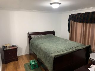 Photo 10: 66 Schaller Drive in Sydney Forks: 201-Sydney Residential for sale (Cape Breton)  : MLS®# 202116799