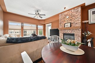 Photo 2: 540 10 Discovery Ridge Close SW in Calgary: Discovery Ridge Apartment for sale : MLS®# A1125806