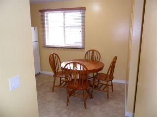 Photo 8: 94 8930 99 Avenue: Fort Saskatchewan Townhouse for sale : MLS®# E4228838