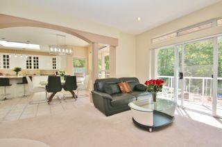 """Photo 12: 12120 NEW MCLELLAN Road in Surrey: Panorama Ridge House for sale in """"Panorama Ridge"""" : MLS®# R2568332"""