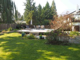 Photo 26: 2612 RHUM AND EIGG Drive in Squamish: Garibaldi Highlands House for sale : MLS®# R2507455