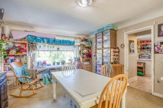 Photo 11: 521 Third Ave in Ladysmith: Du Ladysmith House for sale (Duncan)  : MLS®# 881484