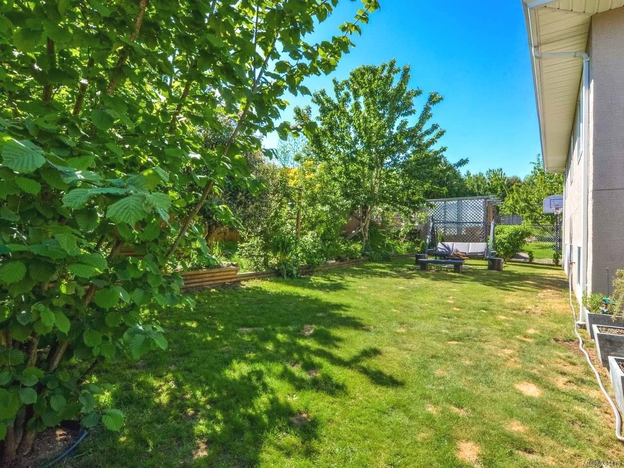 Photo 57: Photos: 753 Bowen Dr in CAMPBELL RIVER: CR Willow Point House for sale (Campbell River)  : MLS®# 731479