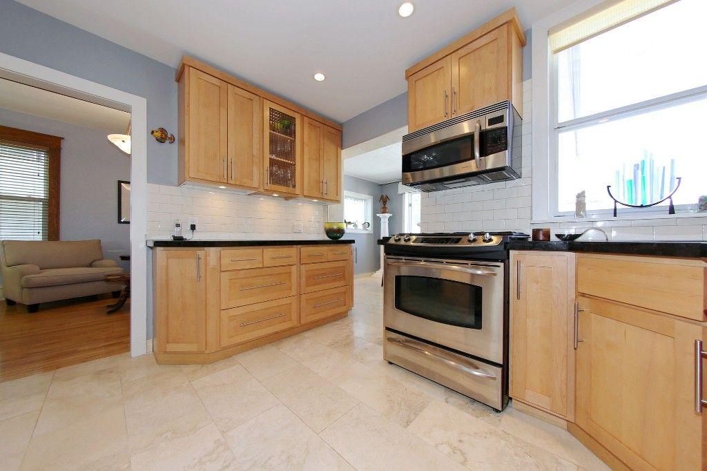 Photo 10: Photos: 481 Raglan Road in Winnipeg: WOLSELEY Single Family Detached for sale (West Winnipeg)  : MLS®# 1515021