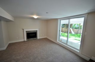 "Photo 18: 2624 TURRET Crescent in Coquitlam: Upper Eagle Ridge House for sale in ""Upper Eagle Ridge"" : MLS®# R2176840"