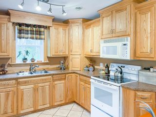 Photo 7: 2910 Highway 359 in Brow Of The Mountain: 404-Kings County Residential for sale (Annapolis Valley)  : MLS®# 202119470