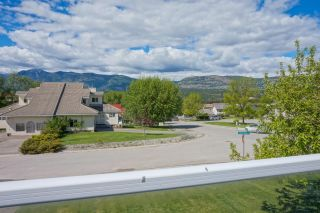Photo 32: 5036 RIVERVIEW ROAD in Fairmont Hot Springs: House for sale : MLS®# 2457581