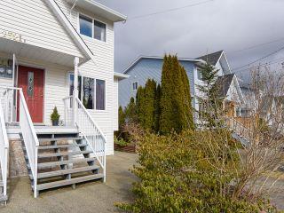 Photo 28: B 2321 Embleton Cres in COURTENAY: CV Courtenay City Half Duplex for sale (Comox Valley)  : MLS®# 807964