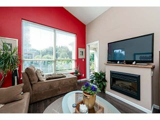 """Photo 10: 401 275 ROSS Drive in New Westminster: Fraserview NW Condo for sale in """"The Grove"""" : MLS®# V1128835"""