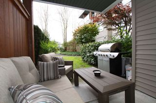 "Photo 14: 112 5700 ANDREWS Road in Richmond: Steveston South Condo for sale in ""RIVER REACH"" : MLS®# R2012319"
