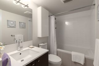 """Photo 20: 106 1618 QUEBEC Street in Vancouver: Mount Pleasant VE Condo for sale in """"CENTRAL"""" (Vancouver East)  : MLS®# R2549897"""