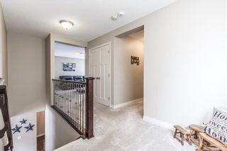 Photo 24: 219 AUBURN BAY Avenue SE in Calgary: Auburn Bay Detached for sale : MLS®# A1032222