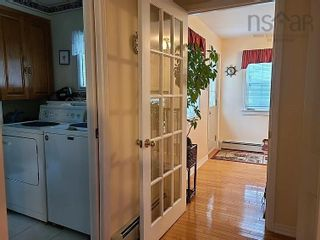 Photo 14: 112 A Stewart Road in Shortts Lake: 104-Truro/Bible Hill/Brookfield Residential for sale (Northern Region)  : MLS®# 202122786