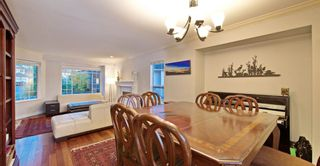 Photo 5: 1661 McHugh Close in Port Coquitlam: Citadel PQ House for sale : MLS®# R2374508