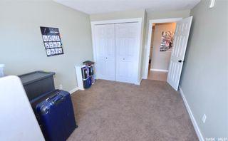 Photo 13: 43 2707 7th Street in Saskatoon: Brevoort Park Residential for sale : MLS®# SK872034