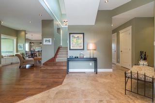 Photo 6: 2206 Woodhampton Rise in Langford: La Bear Mountain House for sale : MLS®# 886945