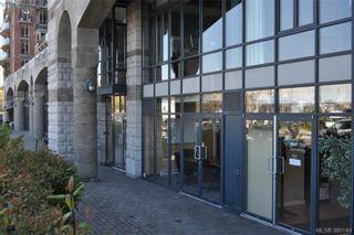 Photo 12: 102 19 Dallas Rd in VICTORIA: Vi James Bay Office for sale (Victoria)  : MLS®# 763649