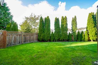 """Photo 36: 12385 63A Avenue in Surrey: Panorama Ridge House for sale in """"BOUNDARY PARK"""" : MLS®# R2465233"""