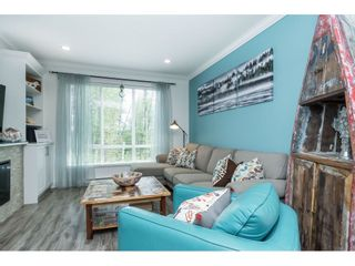 """Photo 19: 4 3039 156 Street in Surrey: Grandview Surrey Townhouse for sale in """"NICHE"""" (South Surrey White Rock)  : MLS®# R2502386"""