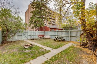 Photo 25: 1024 13 Avenue SW in Calgary: Beltline Detached for sale : MLS®# A1151621