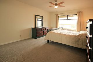 """Photo 12: 903 615 BELMONT Street in New Westminster: Uptown NW Condo for sale in """"BELMONT TOWERS"""" : MLS®# R2152611"""