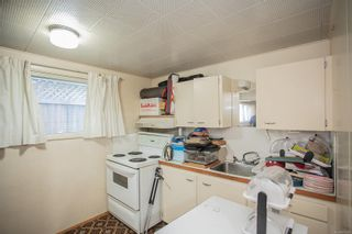 Photo 19: 1090 Woodlands St in : Na Central Nanaimo House for sale (Nanaimo)  : MLS®# 880235