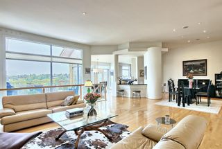 Photo 9: 137 Hamptons Square NW in Calgary: Hamptons Detached for sale : MLS®# A1132740