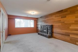 """Photo 9: 10520 SUNVIEW Place in Delta: Nordel House for sale in """"SUNBURY / DELSOM"""" (N. Delta)  : MLS®# R2442762"""