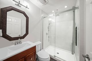 """Photo 13: 115 1386 LINCOLN Drive in Port Coquitlam: Oxford Heights Townhouse for sale in """"MOUNTAIN PARK VILLAGE"""" : MLS®# R2615224"""