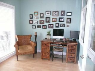 Photo 8: 310 4280 Moncton Street in Richmond: Home for sale