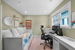 Photo 16: 1284 E 14TH Avenue in Vancouver: Mount Pleasant VE 1/2 Duplex for sale (Vancouver East)  : MLS®# R2623607