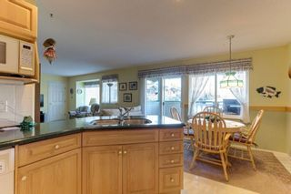 Photo 11: 251 13888 70 AVENUE in Surrey: East Newton Home for sale ()  : MLS®# R2520708