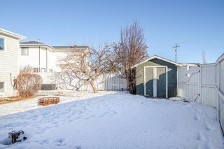 Photo 21: 31 N Elliot Crescent in Red Deer: Eastview Estates Residential for sale : MLS®# A1060631