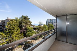 Photo 16: 207 9805 Second St in : Si Sidney North-East Condo for sale (Sidney)  : MLS®# 877301