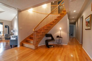 Photo 12: 1957 Pinehurst Pl in : CR Campbell River West House for sale (Campbell River)  : MLS®# 869499