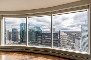 Photo 18: 3102 10152 104 Street in Edmonton: Zone 12 Condo for sale : MLS®# E4266181