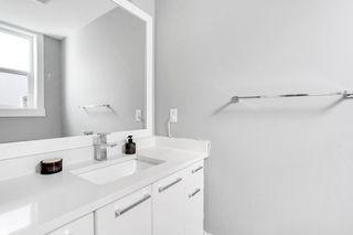 Photo 10: 12271 207A Street in Maple Ridge: Northwest Maple Ridge House for sale : MLS®# R2542649