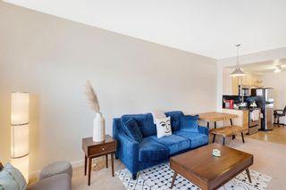 Photo 4: 4314 11811 LAKE FRASER Drive SE in Calgary: Lake Bonavista Apartment for sale : MLS®# A1048728