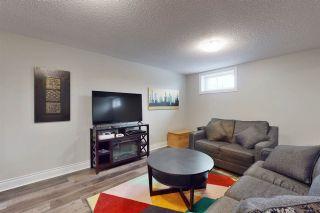 Photo 21: 4913 47 Avenue: Stony Plain House for sale : MLS®# E4225264