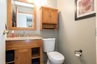 Photo 2: 400 Leah Avenue in St Clements: Narol Residential for sale (R02)  : MLS®# 1915352