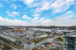 """Photo 21: 1005 3281 E KENT AVENUE NORTH in Vancouver: South Marine Condo for sale in """"RHYTHM BY PARAGON"""" (Vancouver East)  : MLS®# R2529786"""