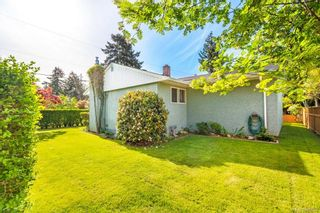 Photo 25: 1891 Hallen Ave in : Na Central Nanaimo House for sale (Nanaimo)  : MLS®# 876086