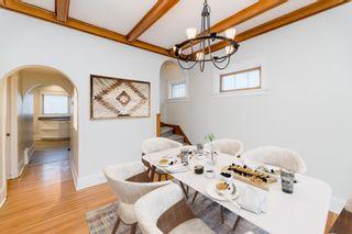 Photo 9: 260 Duffield Street in Winnipeg: Deer Lodge House for sale (5E)  : MLS®# 202000859