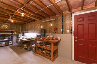 Photo 25: 7608 N Island Hwy in : CV Merville Black Creek House for sale (Comox Valley)  : MLS®# 870847