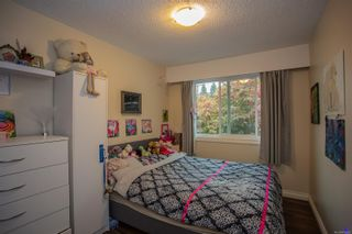 Photo 15: 604 Nova St in Nanaimo: Na South Nanaimo Half Duplex for sale : MLS®# 859287