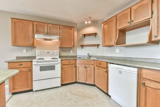 """Photo 17: 307 33030 GEORGE FERGUSON Way in Abbotsford: Central Abbotsford Condo for sale in """"The Carlisle"""" : MLS®# R2569469"""