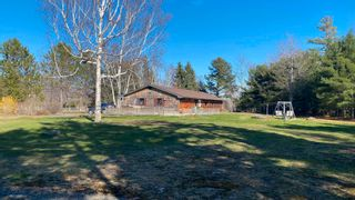 Photo 4: 1385 Granton  Abercrombie Road in Abercrombie: 108-Rural Pictou County Residential for sale (Northern Region)  : MLS®# 202110261