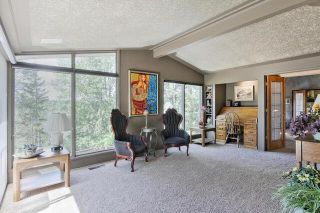 Photo 31: 73 WESTBROOK Drive in Edmonton: Zone 16 House for sale : MLS®# E4240075